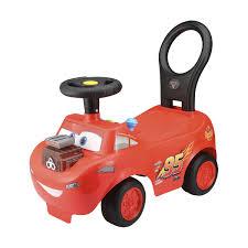 toddler ride on car walkers u0026 ride ons kmart