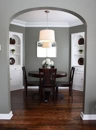 dark wood floors wall colors types of wood pinterest fuel home