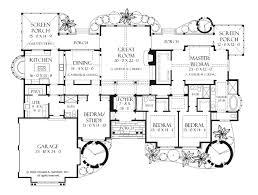 Av Jennings Floor Plans Av Jennings House Floor Plans Av Jennings Homes Floor Plans