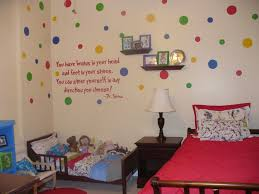 Dr Seuss Nursery Wall Decals by Ot Dr Seuss Toddler Room Babycenter