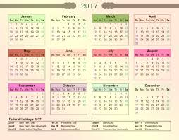holidays 2017 usa archives free october 2017 printable