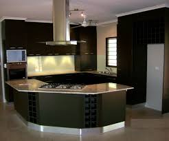 Modern Kitchen Ideas With White Cabinets Kitchen Designs Modern White Kitchen Cart White Cabinets Red Oak