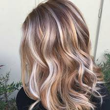 what do lowlights do for blonde hair best 25 low lights and highlights ideas on pinterest lowlights