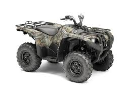 550 yamaha grizzly photo and video reviews all moto net