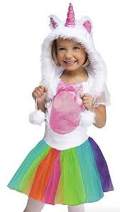 Halloween Unicorn Costume 327 Halloween Costumes Images Halloween