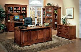 Office Furniture New Jersey  Adammayfieldco - Office furniture auction