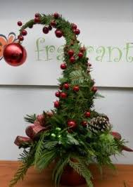 the grinch christmas tree grinch christmas tree class flowers are known for their