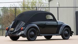 volkswagen bug 2016 interior 1965 volkswagen beetle t208 indy 2016