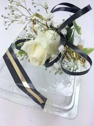 Wedding Flowers Cork 27 Best Wedding Flowers Images On Pinterest Events Bouquet