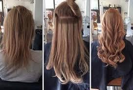 hair talk extensions hairtalk extensions plaukų priauginimo seminaras at r style house