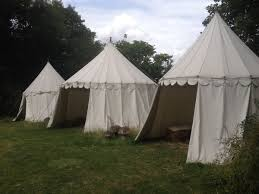 bedouin tent for sale curlew secondhand marquees marquees