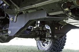 2010 dodge ram lift kit 4wd zone offroad 8 suspension system d36