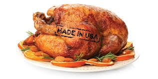 thanksgiving made in the usa global electronic services