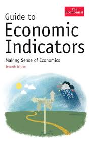 the economist guide to economic indicators amazon co uk richard