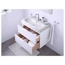 Ikea Kitchen Cabinet Warranty