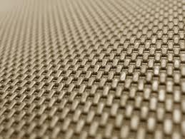 lexus brand floor mats 3d maxpider rubber floor mats fast shipping partcatalog