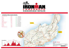 Age Of Consent Map Ironman Lanzarote Course Ironman Official Site Ironman