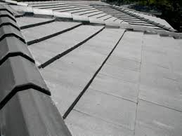 Concrete Tile Roof Repair Dondy S Roofing Concrete Tile Roof Services Repairs