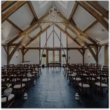 Mythe Barn Atherstone Barn Wedding Venues With Accommodation At Mythe Barn In Leicester