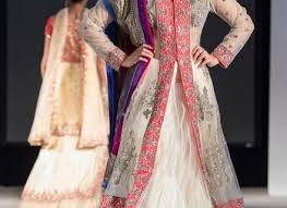 New Pakistani Bridal Dresses Collection 2017 Dresses Khazana Style360 Bridal Dresses For February 2015 Pakistani Latest
