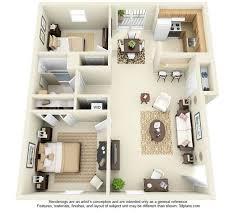 layout ruangan rumah minimalis 10 inspirasi desain rumah bagi pasangan muda yang minimalis namun