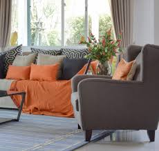 Streamlined Studio Fall Decor 10 Cozy Tips To Warm Up Your Home The Money Pit