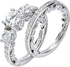 verragio wedding rings verragio engagement ring with pave detail par 3002r