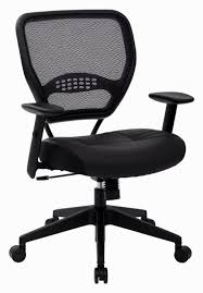 Kid Desk Chair by Amazing Best Office Chair Under 200 18 For Kids Desk And Chair