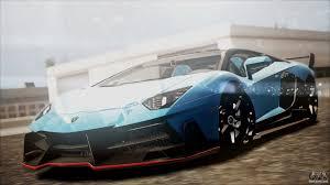 Lamborghini Veneno Top Gear - lamborghini veneno lp700 4 avsm for gta san andreas