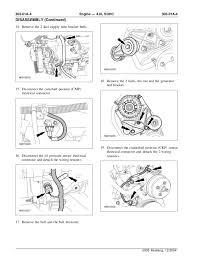 mustang maintenance repairs ltd 2009 ford mustang service repair manual