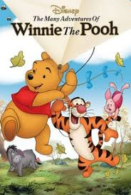 adventures winnie pooh movie quotes rotten tomatoes
