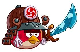 image red 6 transparent png angry birds wiki fandom