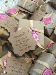 bridal shower soap favors bridal shower soap favors laopaibet