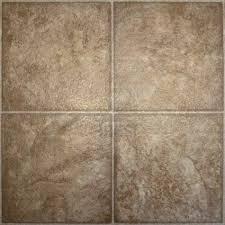 Bathroom Wall Texture Ideas Interesting Bathroom Wall Tiles Texture Pearl White Brick Kitchen