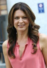 hair styles actresses from hot in cleveland jane leeves faceclaims fifities and sixties pinterest jane