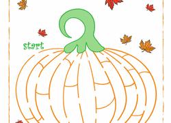 Thanksgiving Comprehension Printables Thanksgiving Worksheets U0026 Free Printables Education Com