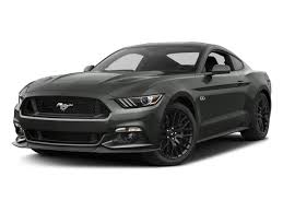 price for ford mustang 2017 ford mustang gt premium fastback msrp prices nadaguides