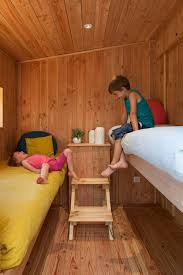 chambre cabane dans les arbres chambres d hôtes cabane spa pella roca cabanes dans les arbres