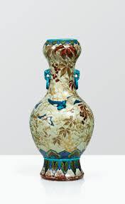 Large Ceramic Vases 585 Best Vases Images On Pinterest Glass Vase Ceramic Pottery