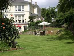 guest house linden house torquay uk booking com