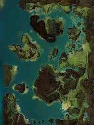 coast map bloodtide coast map of pois waypoints vistas skills and more