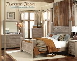 American Freight American Freight Bedroom Sets U2013 Bedroom At Real Estate