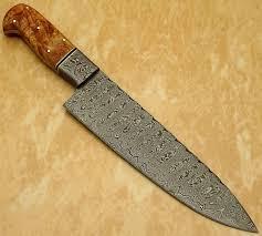 damascus steel kitchen knives damascus steel kitchen knives kitchen ideas