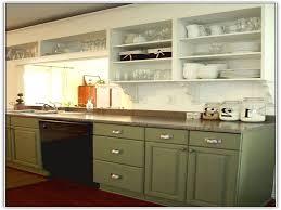 100 kitchen cabinets no handles interior astounding kitchen