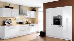 einbau küche einbauküche möbel kraft ansehen