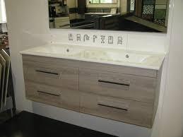 fabriquer caisson cuisine 34 fabriquer meuble bas cuisine idees