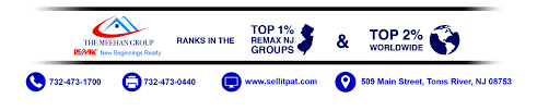 about us jersey shore nj real estate re max new beginnings realty