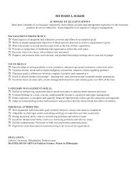 Data Entry Responsibilities Resume Rich Baker Cv