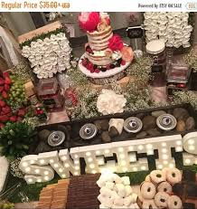 table centerpieces for weddings wedding centerpieces weddbook