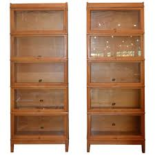 furniture antique bookcases fresh antique bookcases perth french